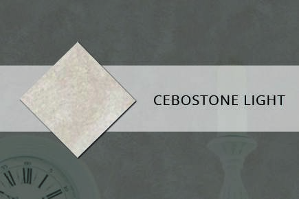 CEBOSTONE LIGHT