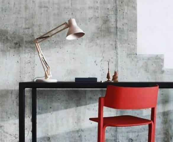 Декоративная штукатурка <br/>Archi + Concrete