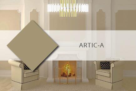 ARTIC-A