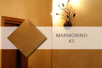 MARMORINO KS