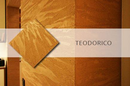 TEODORICO