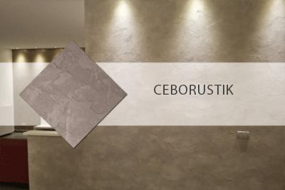 CEBORUSTIC