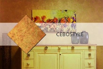 CEBOSTYLE