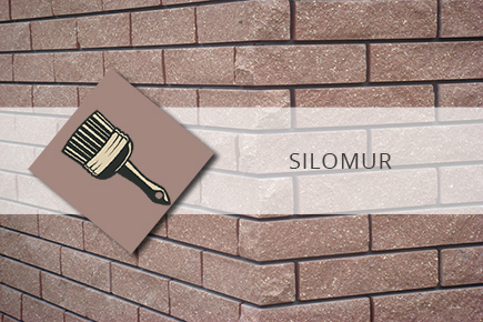 SILOMUR