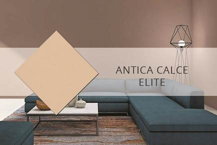ANTICA CALCE ELITE