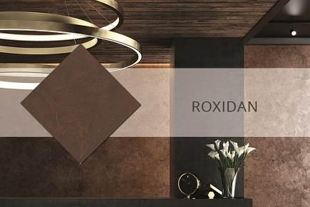 ROXIDAN