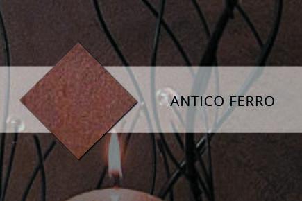 ANTICO FERRO