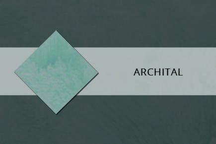 ARCHITAL