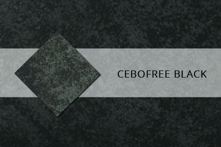CEBOFREE BLACK