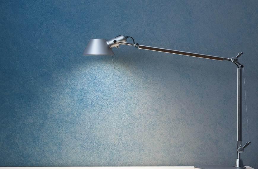 Декоративная краска «CEBOFREE WHITE»