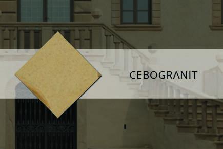 CEBOGRANIT