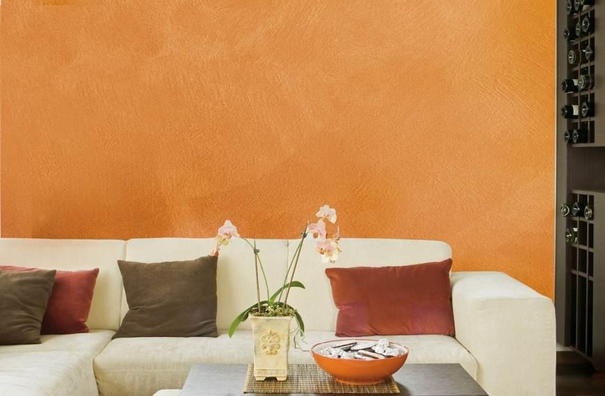 Декоративная краска «CEBOSTYLE ANTICO PLATINUM»