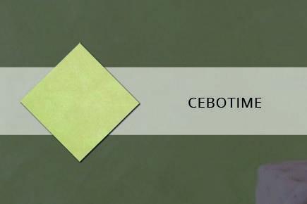 CEBOTIME