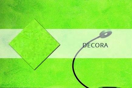 DECORA