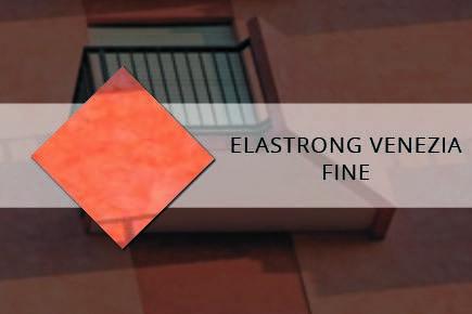 ELASTRONG VENEZIA FINE
