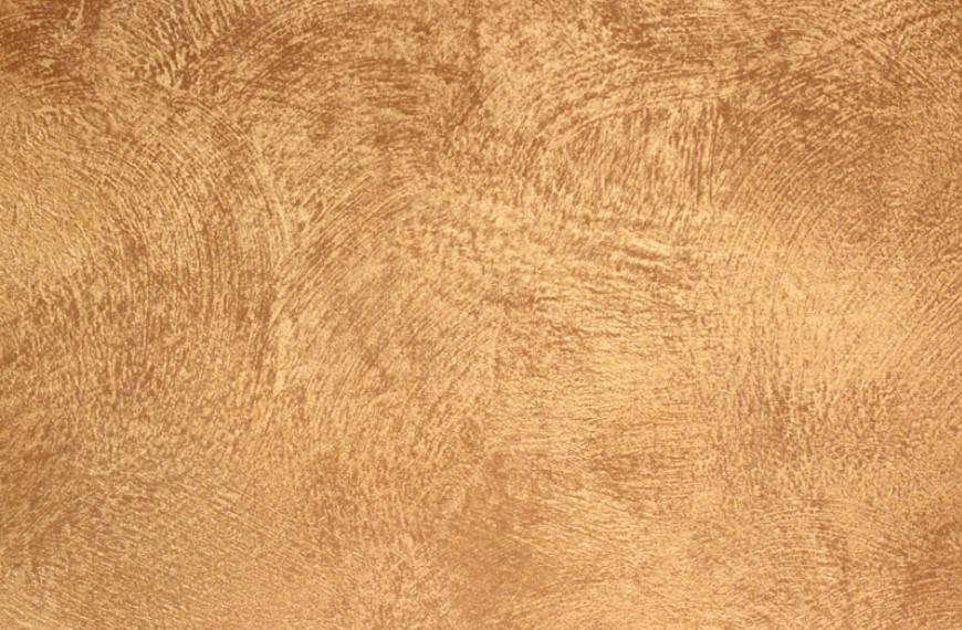 Декоративная краска «ENCANTO»
