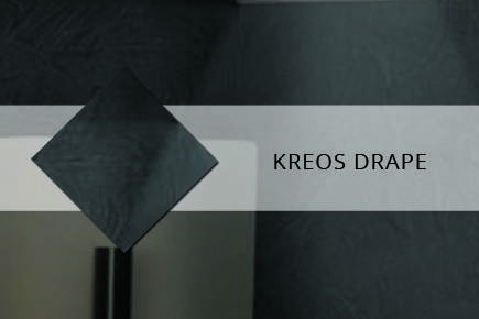 KREOS DRAPE