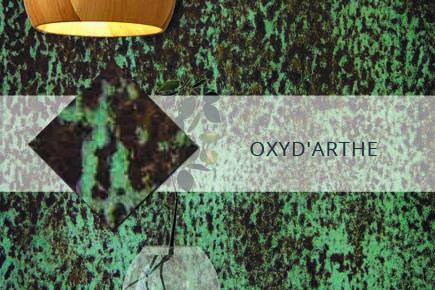 OXYD'ARTHE