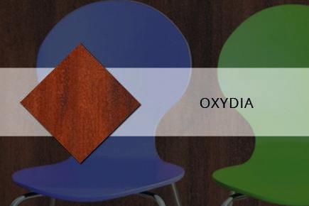 OXYDIA