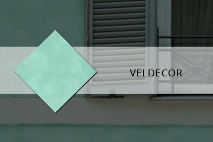 VELDECOR