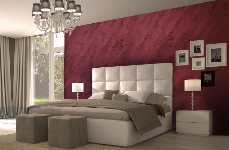 Декоративная краска «ZEPHYRO PEARL»